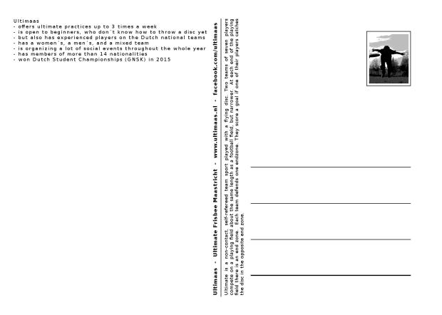 postcard final black and white